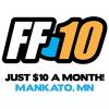 Fitness for $10 - Mankato profile image