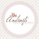 Andrasfi Photography, LLC profile image.