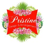 Pristine Design And Arrangement profile image.