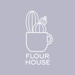 Flour House profile image.