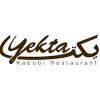 Yekta Kabobi & Market profile image