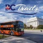 DC Trails Inc.