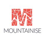 Mounitanise profile image.