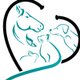 Half A Vet Pet Sitting LLC logo