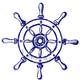 Wheelhouse Construction logo
