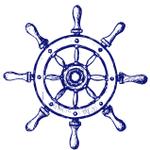 Wheelhouse Construction profile image.