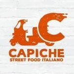 Cafe Mezzanotte profile image.