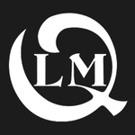 LMQ Hair & Beauty profile image.