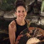 Unity Holistic Life Coach - K. Samantha Matern profile image.