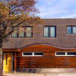 PMPC Architects profile image.