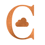 Copper Cloud Business Services profile image.