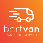 bartvan TRANSPORT SERVICES