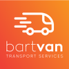 bartvan TRANSPORT SERVICES profile image