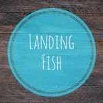 Landingfish [Verified] profile image.