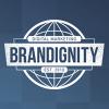Brandignity profile image