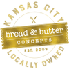 Bread & Butter Catering profile image
