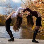 Boston Photography by Lisa Dubinsky profile image.