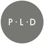Peace Love Design profile image.
