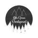 Little Green Development logo