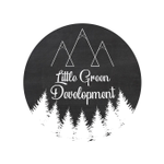 Little Green Development profile image.