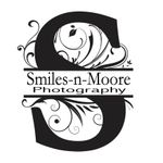 Smiles-n-Moore Photography profile image.