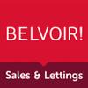 Belvoir Sales & Lettings Hull profile image