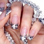 Special Occasion Hair, Nails & Beauty profile image.