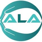 A.L.A. LLC profile image.