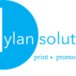 Dylan Solutions profile image.