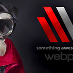 WEBPRO | Charlotte Web Design | Mobile / APP Development |  SEO Audit, Google Marketing, profile image.