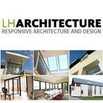 LH Architecture profile image.