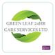 Green Leaf 24Hr Care Services Ltd logo