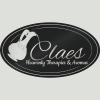CLAES Heavenly Therapies profile image