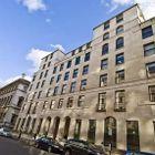 Translation Agency Services in London, UK – filologi.com