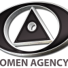 The Omen Agency profile image
