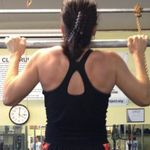 CrossFIt Sebring profile image.
