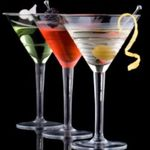 Beach Bartenders llc, BB Total Event Planning profile image.