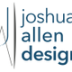 Joshua Allen Design logo
