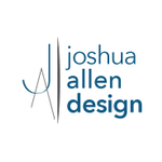 Joshua Allen Design profile image.