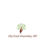 City Creek Counseling, LLC profile image.