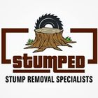 Stumped - Professional stump grinding