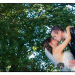 Endless Images Photography LLC profile image.