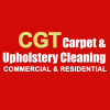 CGT Carpet & Upholstery Cleaning profile image