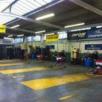 A2 Tyres Supplies Ltd profile image.