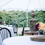 Abacus Banquets & Receptions profile image.