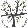 Namas T Yoga and Wellness profile image