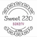 Sweet 220 profile image.