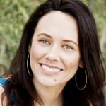 Libby Zona Massage & Healing Arts profile image.