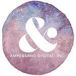 Ampersand Digital Inc. profile image.