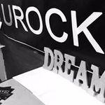UROCK Marketing profile image.